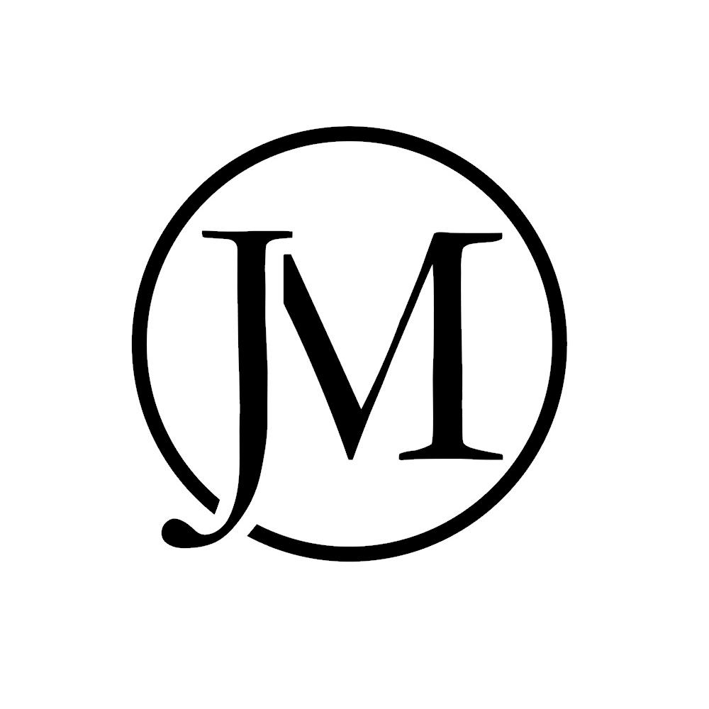 Logo JM - HCL