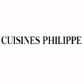 Logo cuisines Philippe - HCL