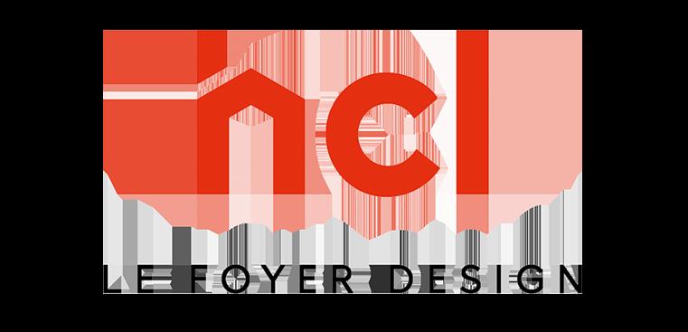 Logo - HCL