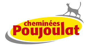 Logo Poujoulat - HCL